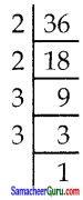 Samacheer Kalvi 7th Maths Guide Term 3 Chapter 3 இயற்கணிதம் Ex 3.1 2