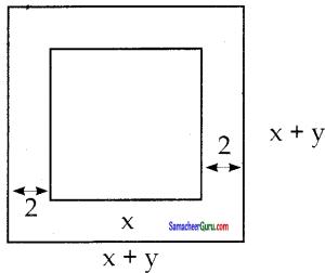 Samacheer Kalvi 7th Maths Guide Term 3 Chapter 3 இயற்கணிதம் Ex 3.3 2
