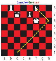 Samacheer Kalvi 7th Maths Guide Term 3 Chapter 4 வடிவியல் Ex 4.3 1