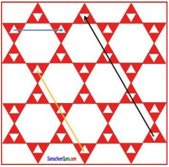Samacheer Kalvi 7th Maths Guide Term 3 Chapter 4 வடிவியல் Ex 4.3 4