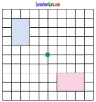 Samacheer Kalvi 7th Maths Guide Term 3 Chapter 4 வடிவியல் Ex 4.3 7