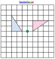 Samacheer Kalvi 7th Maths Guide Term 3 Chapter 4 வடிவியல் Ex 4.3 8