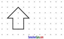 Samacheer Kalvi 7th Maths Guide Term 3 Chapter 4 வடிவியல் Ex 4.3 9