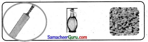 Samacheer Kalvi 3rd English Guide Term 1 Chapter 1 Our Kitchen 39
