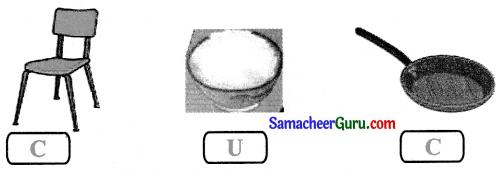 Samacheer Kalvi 3rd English Guide Term 1 Chapter 1 Our Kitchen 41