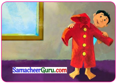 Samacheer Kalvi 3rd English Guide Term 2 Chapter 1 Seasons' Story 13