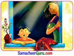 Samacheer Kalvi 3rd English Guide Term 2 Chapter 1 Seasons' Story 14