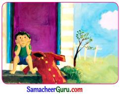 Samacheer Kalvi 3rd English Guide Term 2 Chapter 1 Seasons' Story 15