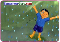 Samacheer Kalvi 3rd English Guide Term 2 Chapter 1 Seasons' Story 19