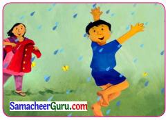 Samacheer Kalvi 3rd English Guide Term 2 Chapter 1 Seasons' Story 20