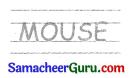 Samacheer Kalvi 3rd English Guide Term 2 Chapter 1 Seasons' Story 4