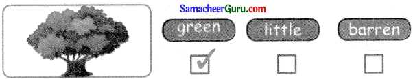 Samacheer Kalvi 3rd English Guide Term 2 Chapter 1 Seasons' Story 42