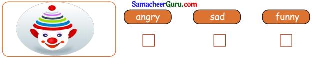 Samacheer Kalvi 3rd English Guide Term 2 Chapter 1 Seasons' Story 43