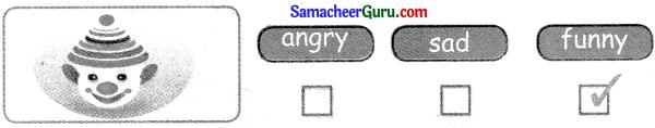 Samacheer Kalvi 3rd English Guide Term 2 Chapter 1 Seasons' Story 44