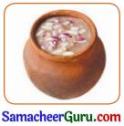 Samacheer Kalvi 3rd English Guide Term 2 Chapter 1 Seasons' Story 47