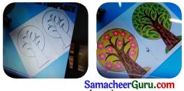 Samacheer Kalvi 3rd English Guide Term 2 Chapter 1 Seasons' Story 54