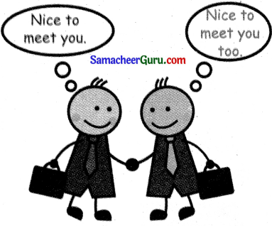 Samacheer Kalvi 3rd English Guide Term 2 Chapter 1 Seasons' Story 62