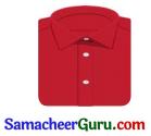 Samacheer Kalvi 3rd English Guide Term 2 Chapter 1 Seasons' Story 63