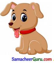 Samacheer Kalvi 3rd English Guide Term 2 Chapter 1 Seasons' Story 66