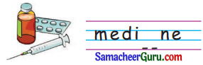 Samacheer Kalvi 3rd English Guide Term 3 Chapter 1 Our Leafy Friends 28