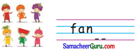 Samacheer Kalvi 3rd English Guide Term 3 Chapter 1 Our Leafy Friends 34