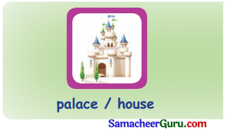 Samacheer Kalvi 3rd English Guide Term 3 Chapter 1 Our Leafy Friends 56