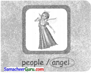 Samacheer Kalvi 3rd English Guide Term 3 Chapter 1 Our Leafy Friends 59