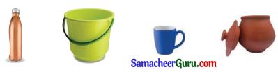 Samacheer Kalvi 3rd Maths Guide Term 3 Chapter 4 அளவைகள் 1