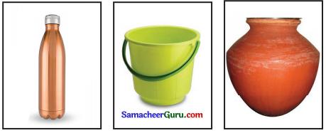 Samacheer Kalvi 3rd Maths Guide Term 3 Chapter 4 அளவைகள் 17