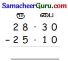 Samacheer Kalvi 3rd Maths Guide Term 3 Chapter 5 பணம் 17