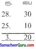 Samacheer Kalvi 3rd Maths Guide Term 3 Chapter 5 பணம் 18