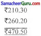 Samacheer Kalvi 3rd Maths Guide Term 3 Chapter 5 பணம் 27