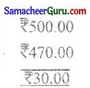 Samacheer Kalvi 3rd Maths Guide Term 3 Chapter 5 பணம் 28