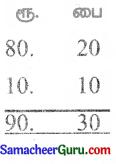 Samacheer Kalvi 3rd Maths Guide Term 3 Chapter 5 பணம் 6