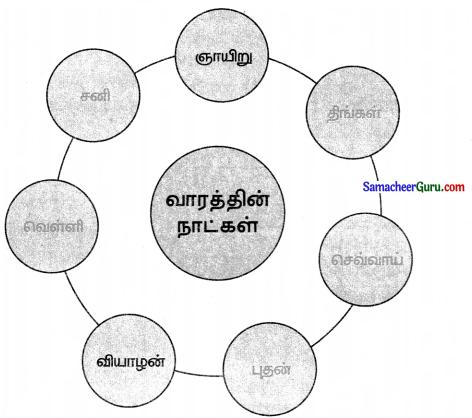 Samacheer Kalvi 3rd Maths Guide Term 3 Chapter 6 நேரம் 8