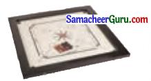 Samacheer Kalvi 3rd Science Guide Term 1 Chapter 3 விசை 8