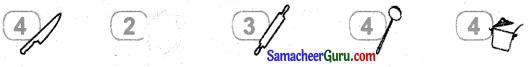 Samacheer Kalvi 3rd Science Guide Term 1 Chapter 4 அன்றாட வாழ்வில் அறிவியல் 11