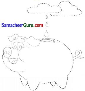 Samacheer Kalvi 3rd Science Guide Term 2 Chapter 2 நீர் 15