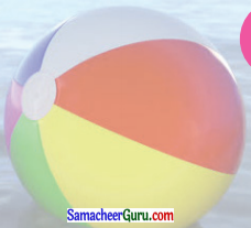 Samacheer Kalvi 3rd Science Guide Term 3 Chapter 1 நமது சுற்றுச்சூழல் 6