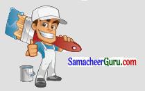 Samacheer Kalvi 3rd Social Science Guide Term 1 Chapter 2 நமது நண்பர்கள் 2