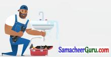 Samacheer Kalvi 3rd Social Science Guide Term 1 Chapter 2 நமது நண்பர்கள் 3