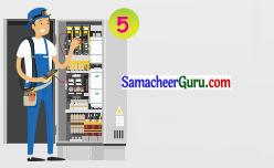 Samacheer Kalvi 3rd Social Science Guide Term 1 Chapter 2 நமது நண்பர்கள் 5