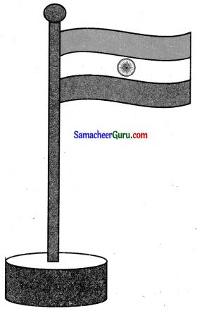 Samacheer Kalvi 3rd Social Science Guide Term 3 Chapter 1 தமிழ்நாட்டின் சுதந்திரப் போராட்ட வீரர்கள் 2