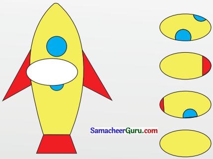 Samacheer Kalvi 3rd Social Science Guide Term 3 Chapter 2 கனிம வளங்கள் 3