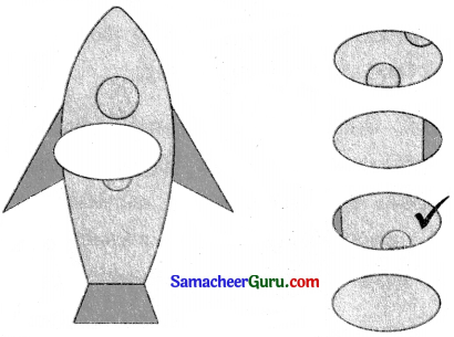 Samacheer Kalvi 3rd Social Science Guide Term 3 Chapter 2 கனிம வளங்கள் 5