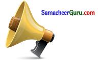 Samacheer Kalvi 3rd Tamil Guide Term 1 Chapter 2 கண்ணன் செய்த உதவி 1