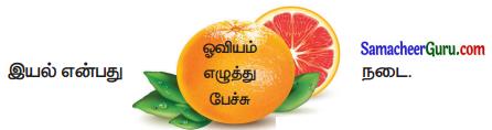 Samacheer Kalvi 3rd Tamil Guide Term 3 Chapter 7 தமிழ்மொழியின் பெருமை 3