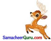 Samacheer Kalvi 3rd tamil Guide Term 2 Chapter 2 ஒன்றுபட்டால் உண்டு வாழ்வு 1