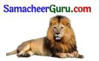 Samacheer Kalvi 3rd tamil Guide Term 2 Chapter 2 ஒன்றுபட்டால் உண்டு வாழ்வு 3