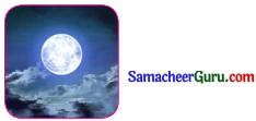 Samacheer Kalvi 3rd tamil Guide Term 2 Chapter 8 நட்பே உயர்வு 1